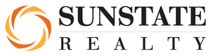 Sunstate-Realty-Logo